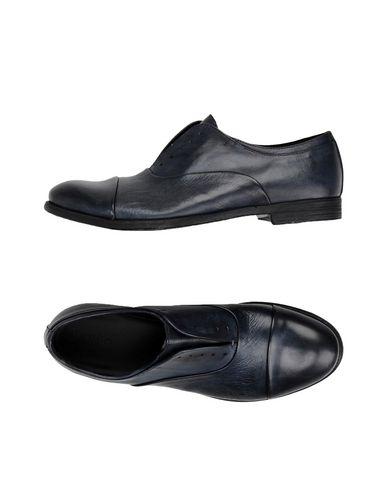 miglior sito web aa57d a7ea3 PAWELK'S Loafers - Footwear | YOOX.COM