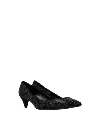 Karl Lagerfeld Manoir Kattunge Domstol Glitter Zapato De Salón gratis frakt forsyning billig finner stor priser billig pris pre-ordre online billig nyeste sTkdF