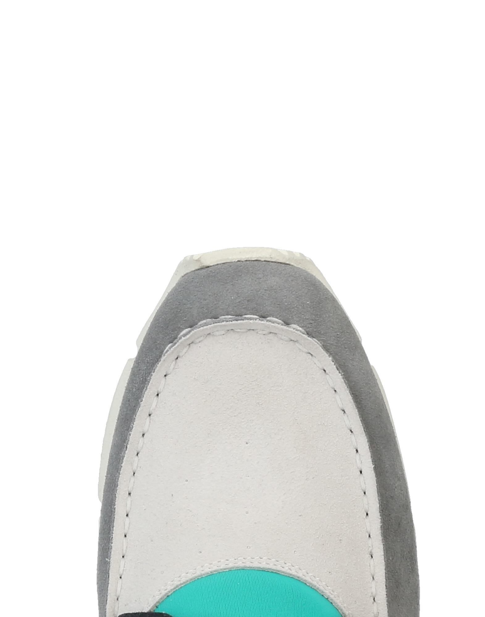 Sneakers Srp By Pulchrum! Homme - Sneakers Srp By Pulchrum! sur