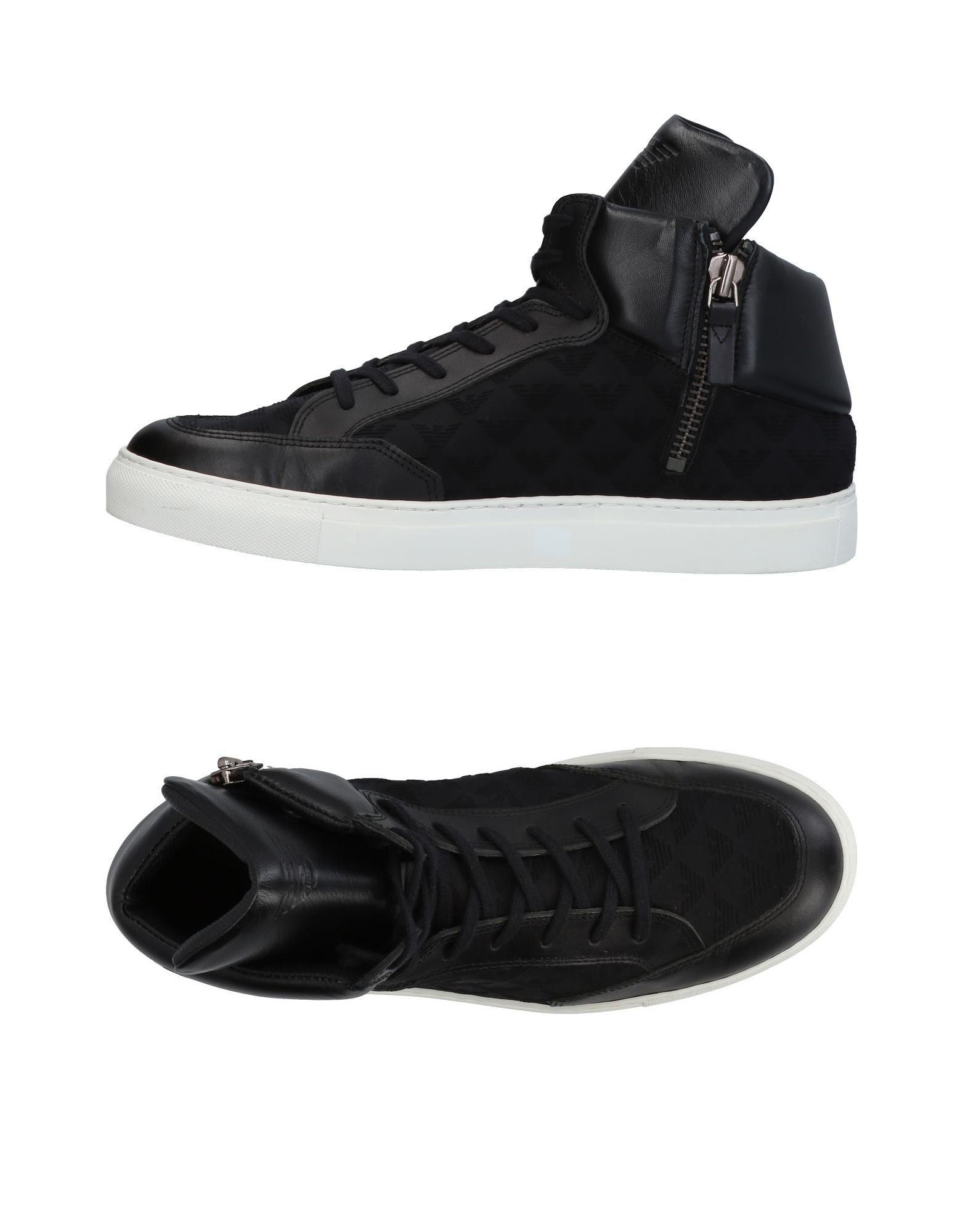 Sneakers Emporio Armani Uomo - 11424021CR