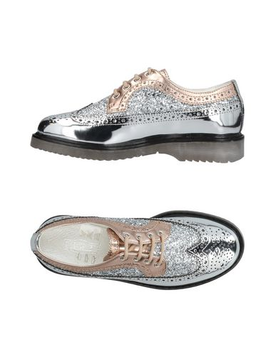 CULT Zapato de cordones