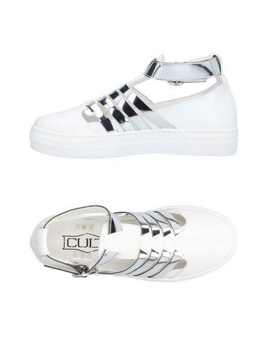 CULT Sneakers Sneakers CULT CULT Sneakers CULT Sneakers vRWqB8qxX