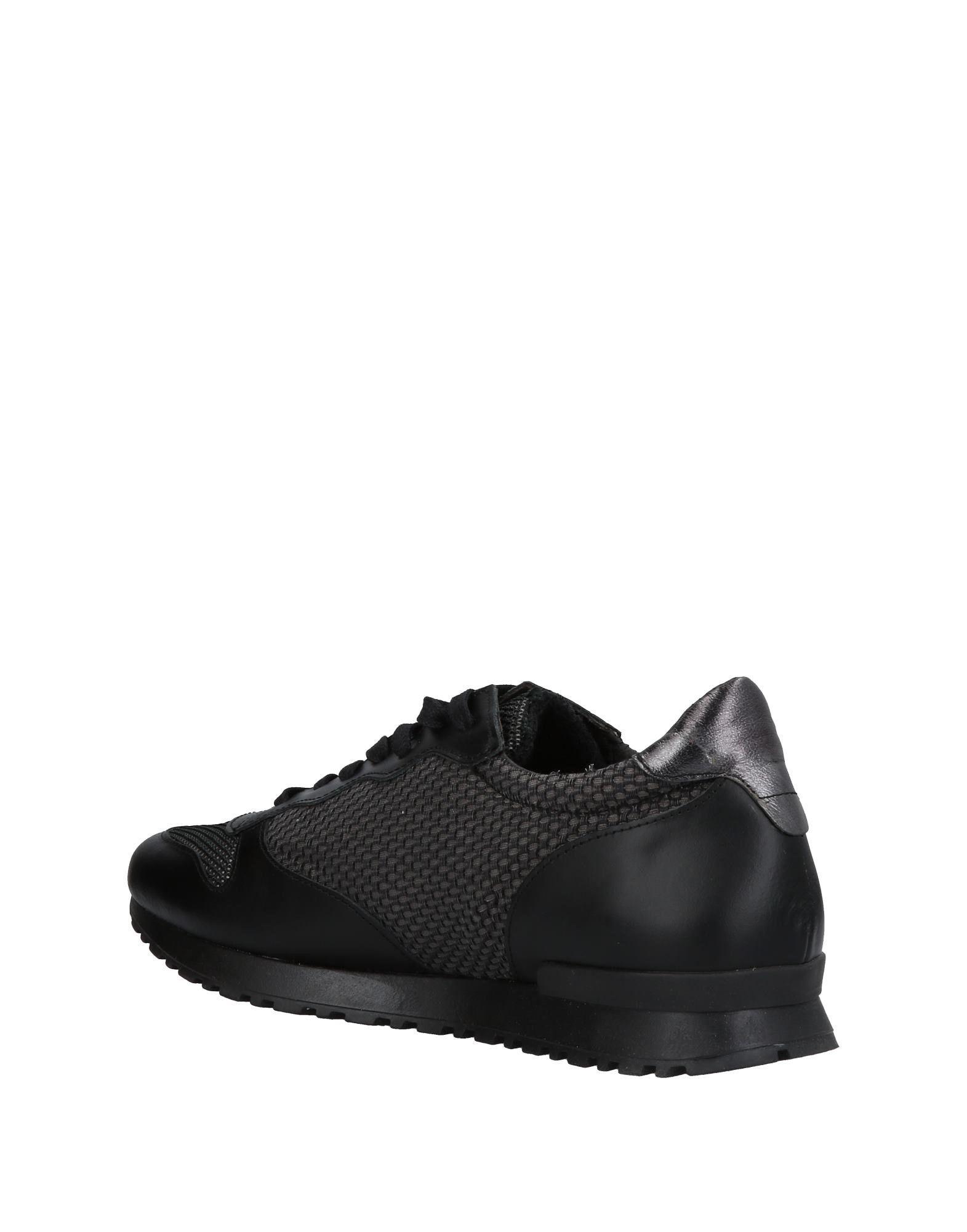 Rabatt echte Schuhe D.A.T.E. Sneakers Herren Herren Herren  11424030BT 8ada29