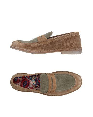 FOOTWEAR - Loafers Weg mPlHC