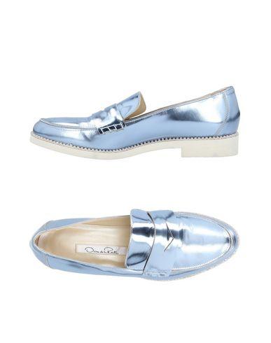 Oscar De La Renta Loafers   Footwear D by Oscar De La Renta