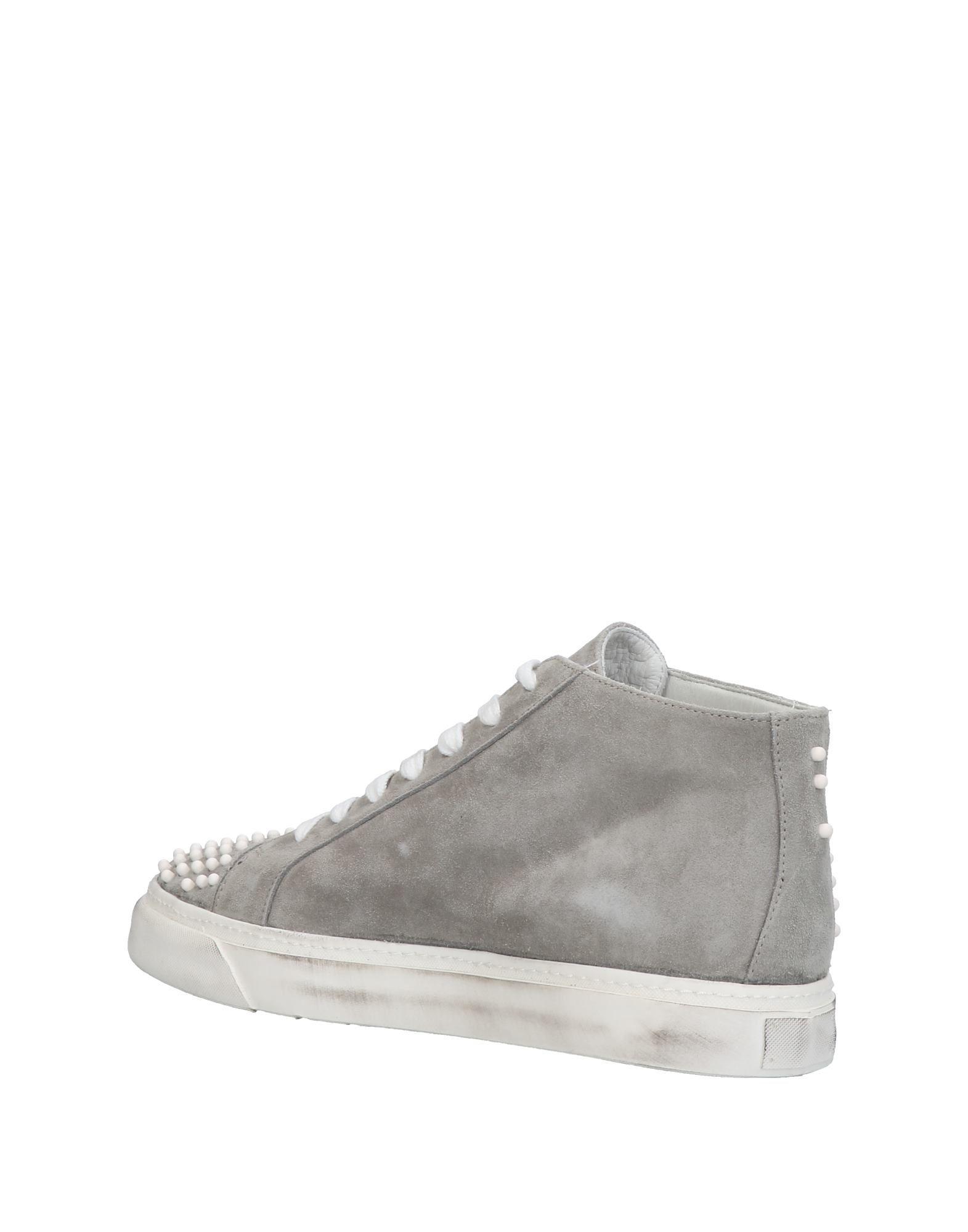 Sneakers Barmat Homme - Sneakers Barmat sur