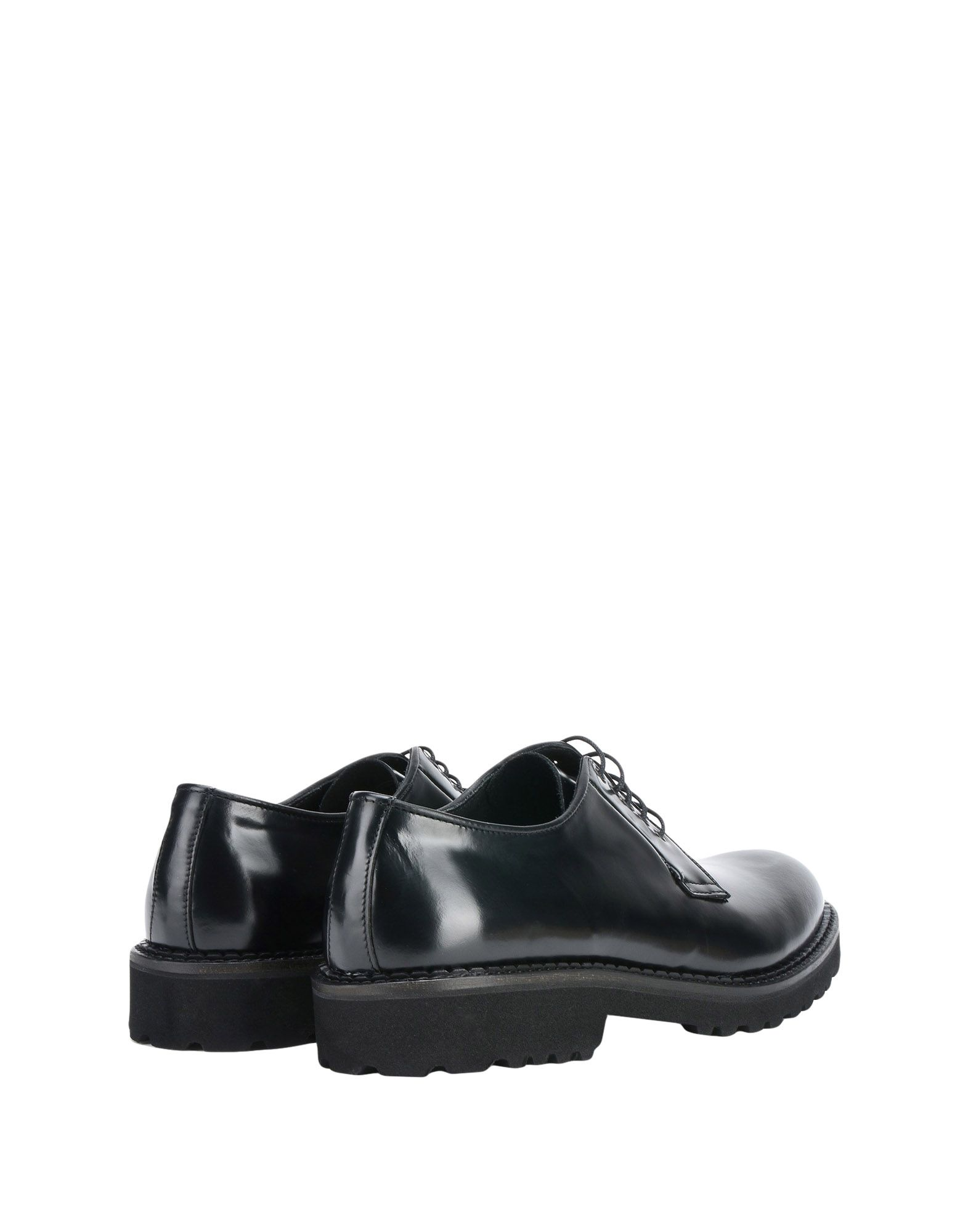CHAUSSURES - Chaussures à lacetsTibi U6Y04OMLD