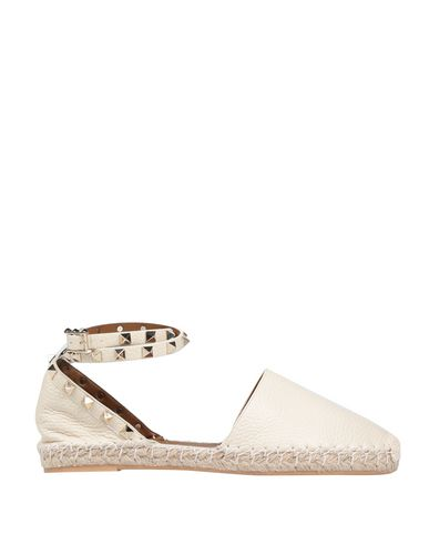 Valentino Shoes Espadrilles