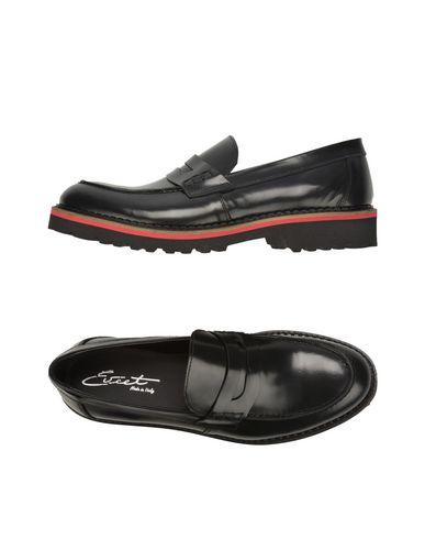 Zapatos con descuento Mocasín Eveet Hombre - Mocasines Eveet - 11424149SP Negro