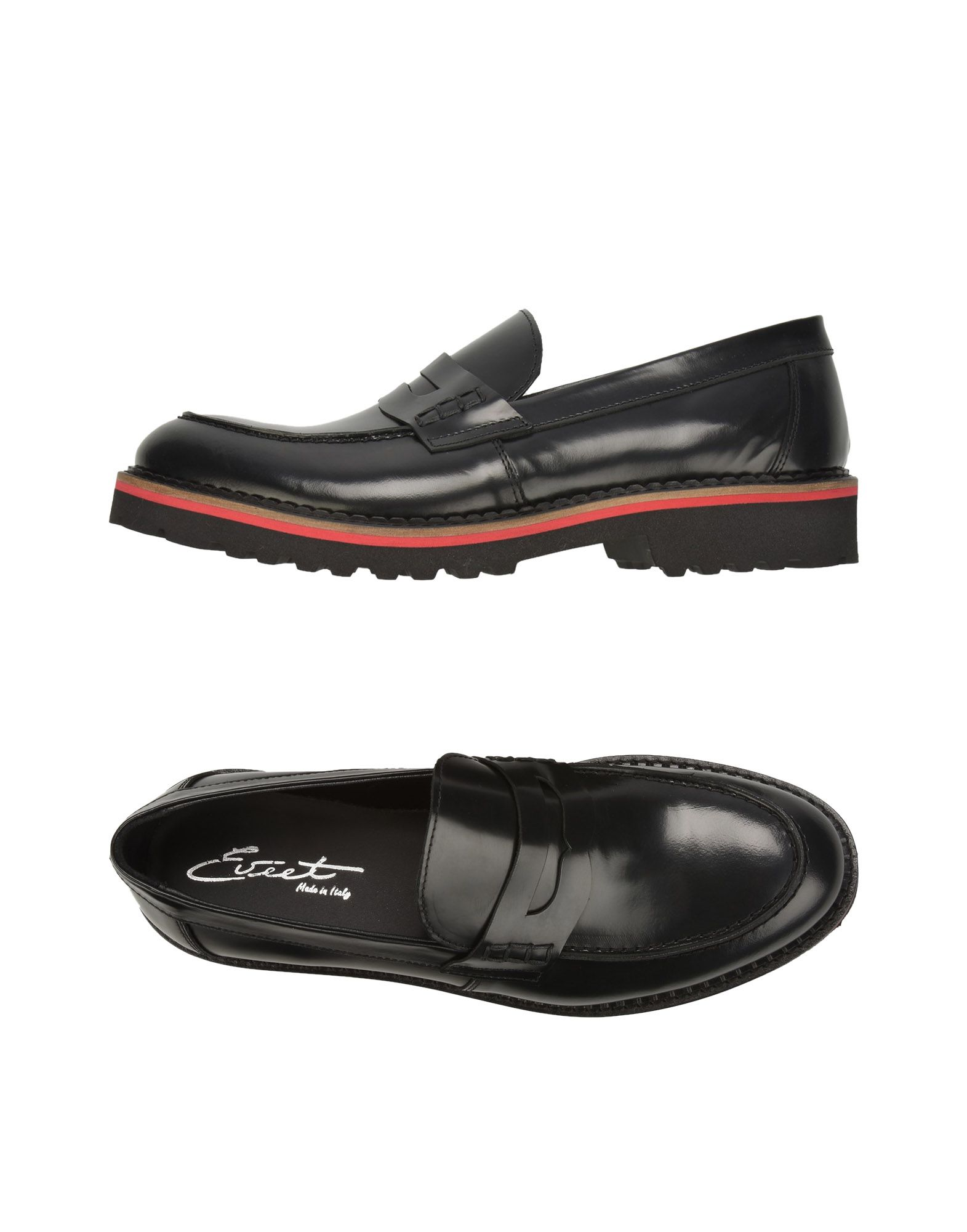 Eveet Mokassins Herren  11424149SP Heiße Schuhe