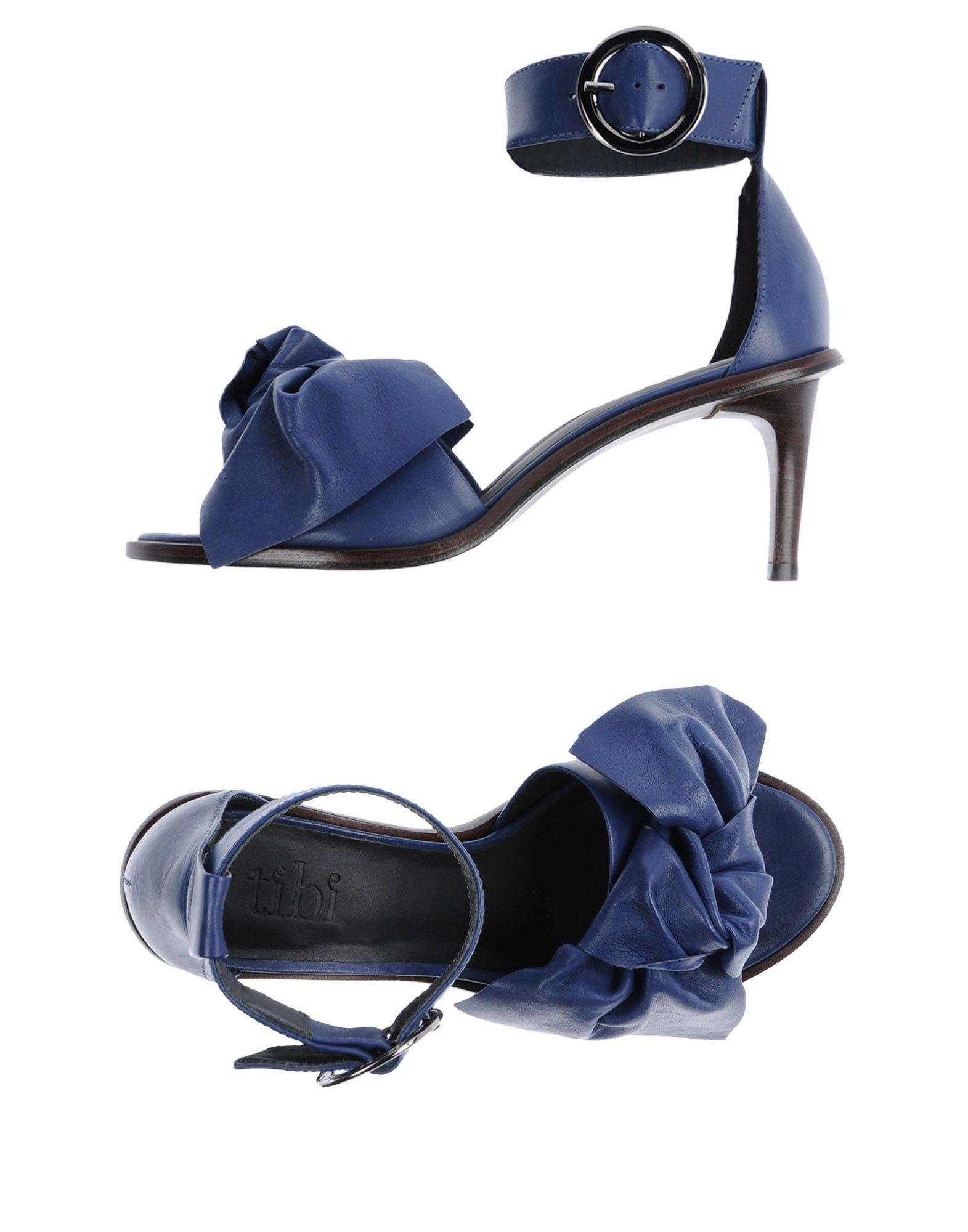 Moda Sandali Tibi Donna - 11424151PX