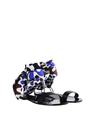 sale shop for EMILIO PUCCI Sandals many kinds of cheap price qOOHYeVu
