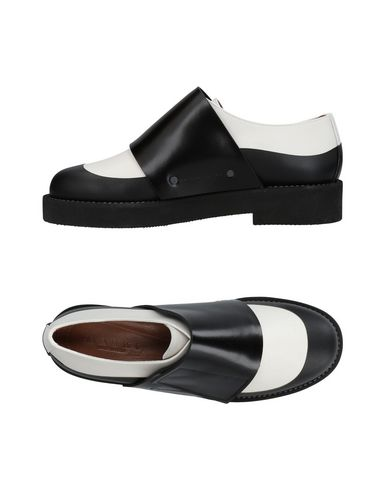 9cd59e2ac3e Marni Loafers - Women Marni Loafers online on YOOX United States ...