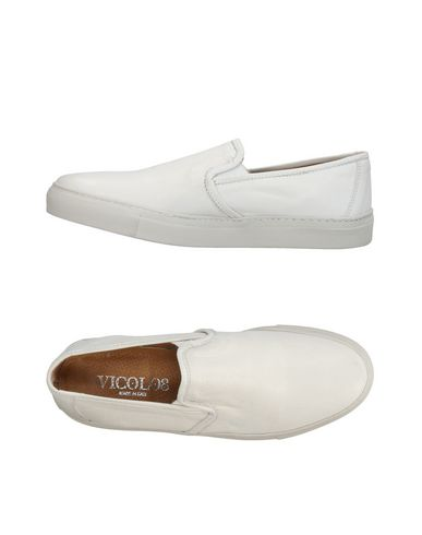 Sneakers VICOLO8 Sneakers Sneakers VICOLO8 VICOLO8 Sneakers VICOLO8 VICOLO8 Sneakers Sneakers VICOLO8 VICOLO8 VICOLO8 Sneakers 6w01xqg5g