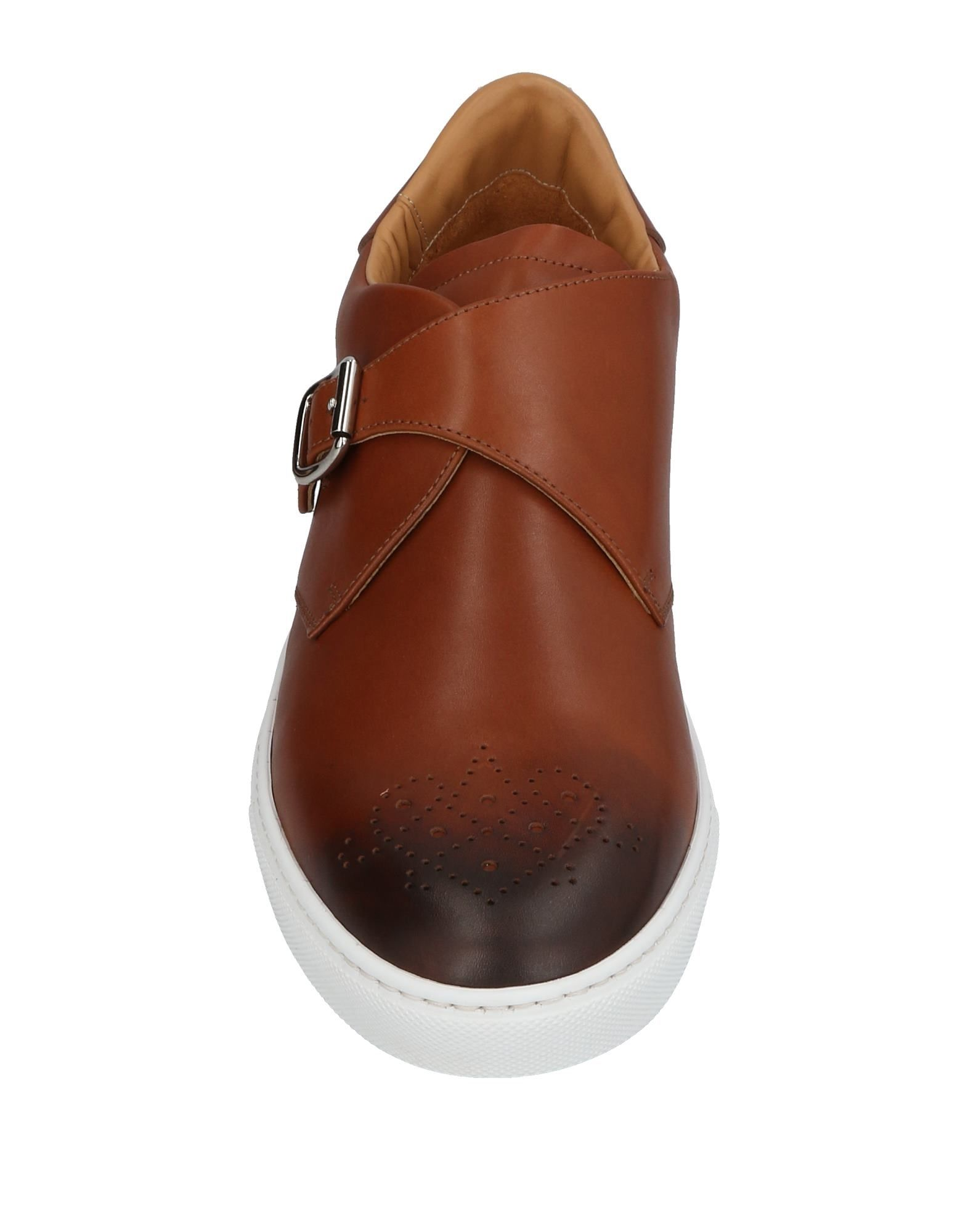 Dsquared2 11424187TJ Mokassins Herren  11424187TJ Dsquared2 Heiße Schuhe 047da6