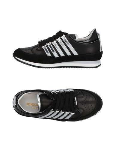 Dsquared2 Sneakers   Footwear D by Dsquared2