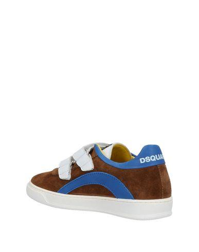DSQUARED2 Sneakers DSQUARED2 DSQUARED2 DSQUARED2 DSQUARED2 Sneakers Sneakers DSQUARED2 Sneakers Sneakers vZanW4vg