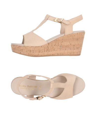 CHIARA PASQUINI - Sandals