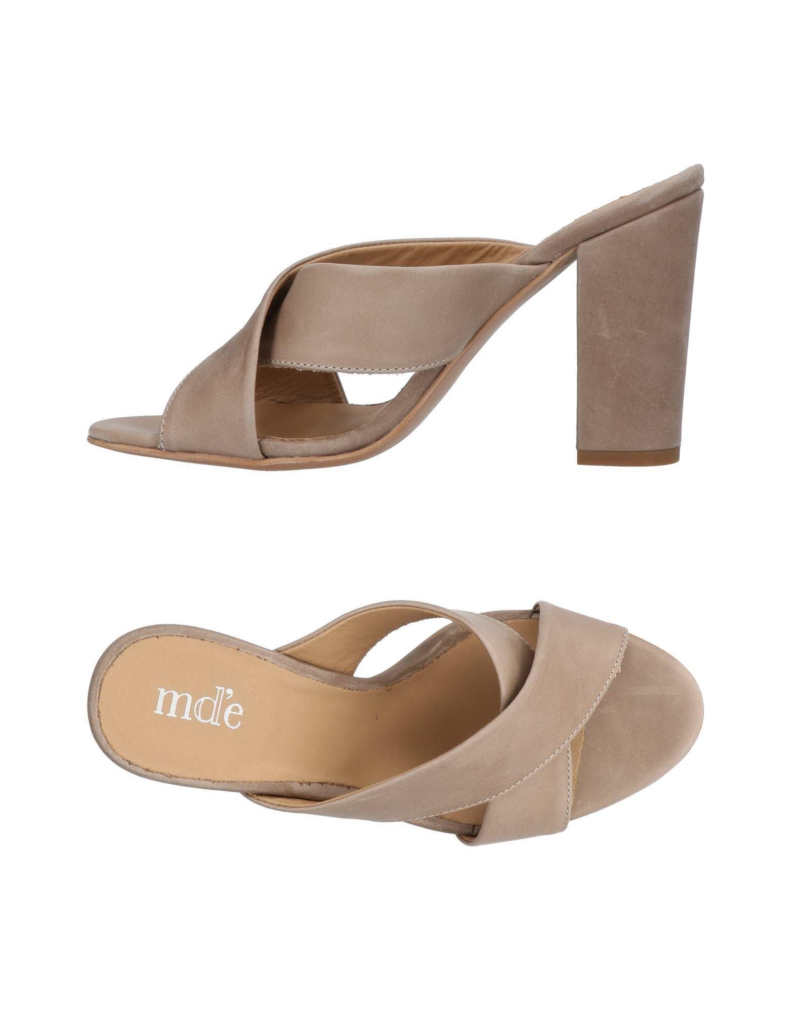 Manufacture 11424266OO D'essai Sandalen Damen  11424266OO Manufacture Gute Qualität beliebte Schuhe ae6f79