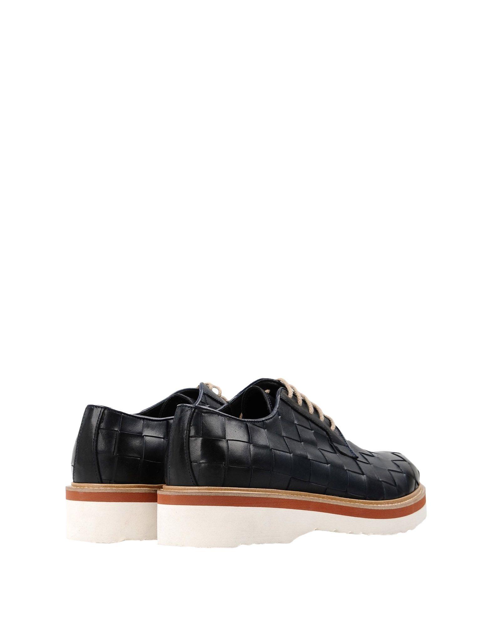 Rabatt 11424271XS echte Schuhe 8 Schnürschuhe Herren  11424271XS Rabatt 71de05