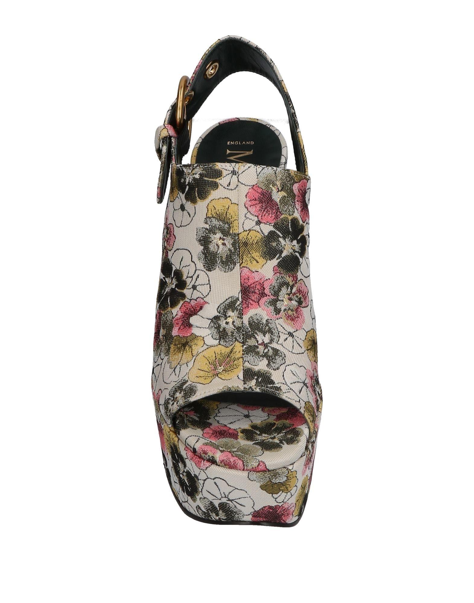 Mulberry Schuhe Sandalen Damen  11424316AW Heiße Schuhe Mulberry 3f1bac