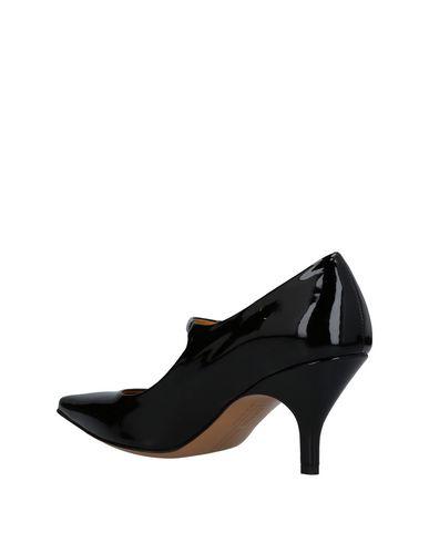 Veronique Branquinho Shoe kjøpe billig engros-pris klaring nyeste rimelig billig online gratis frakt bla billig billig online JdHpYfY