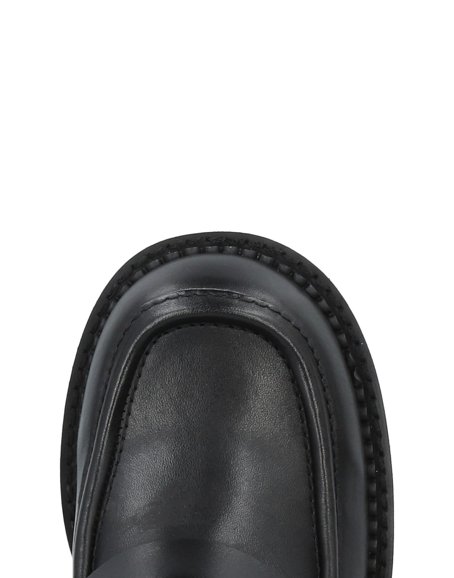 Mules See By Chloé Femme - Mules See By Chloé sur