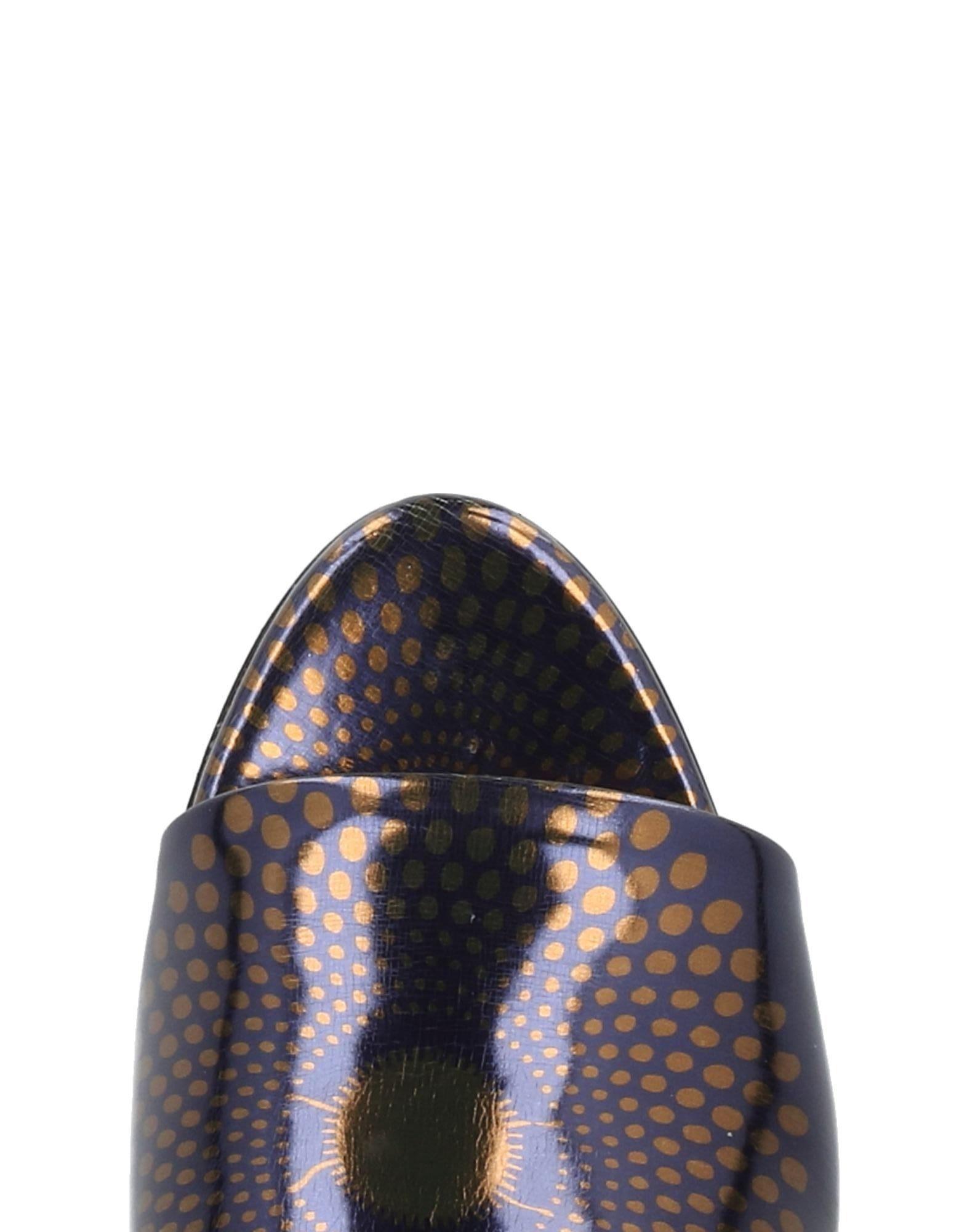 Stilvolle billige Schuhe Damen Nina Ricci Sandalen Damen Schuhe  11424368TP 31bc38