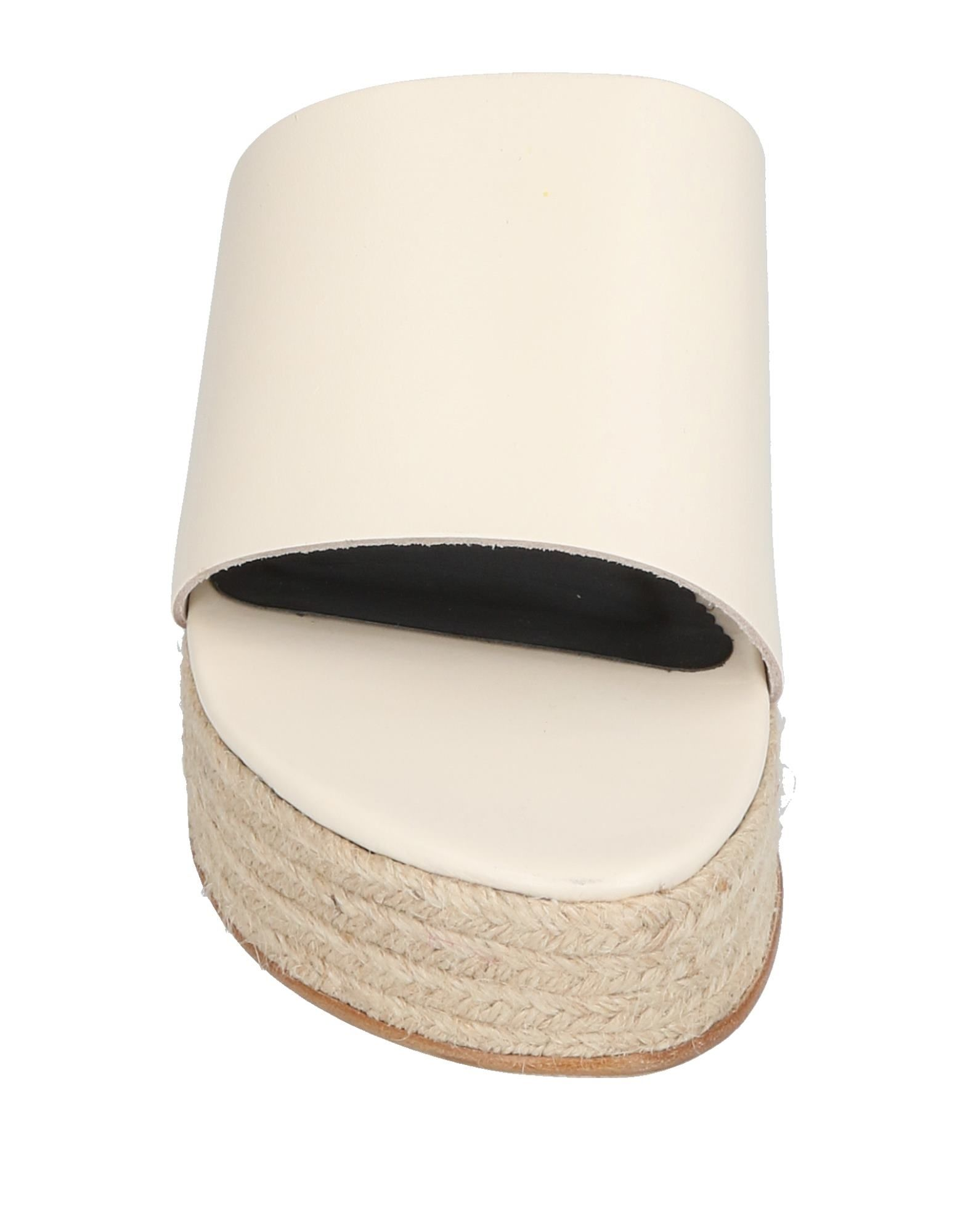 Sandales Tibi Femme - Sandales Tibi sur