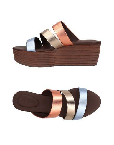 voir par chloé chloé chloé & # 233; sandales - femmes voir par chloé & # 233; sandales en ligne sur yoox 11424396vv royaume - uni - adeb5c