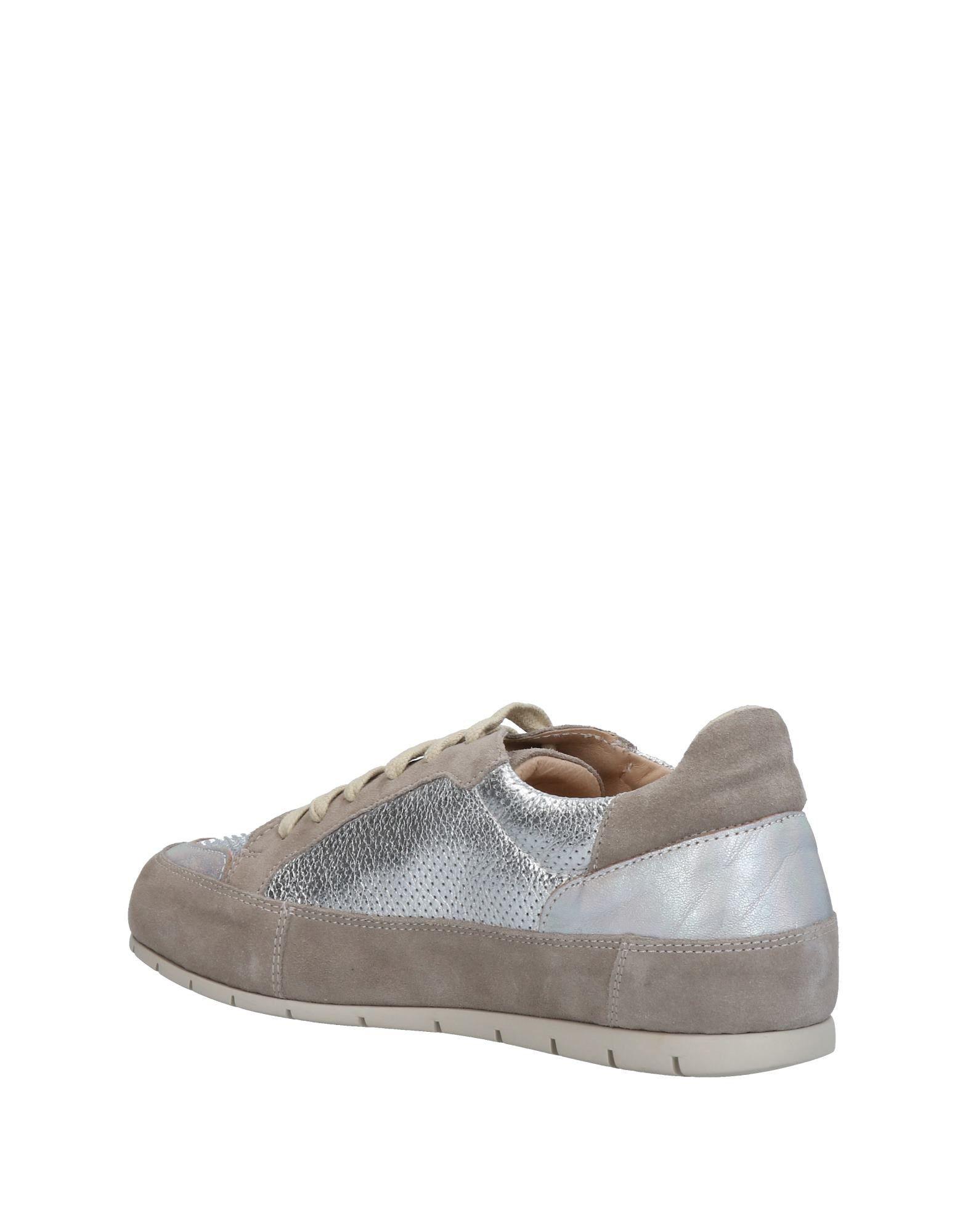 Manas Sneakers  Damen  Sneakers 11424400NN fdf378