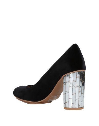 populært for salg klaring 100% opprinnelige Se By Chloé Shoe u8sXaUg