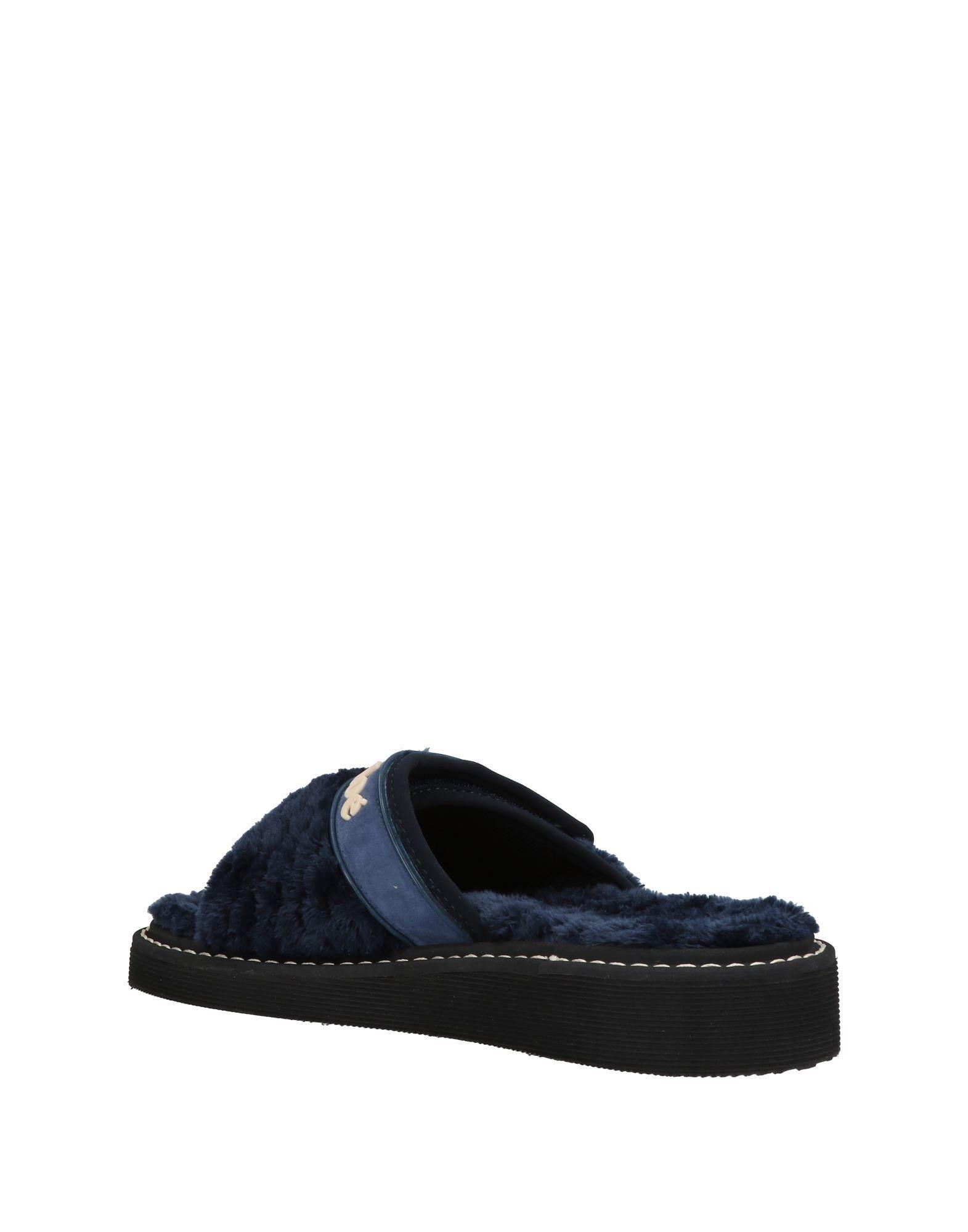 See By Chloé Sandalen Damen  11424426WU Gute Qualität beliebte Schuhe