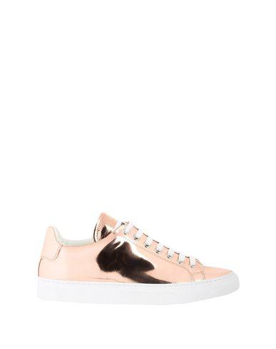 JIL SANDER - Sneakers