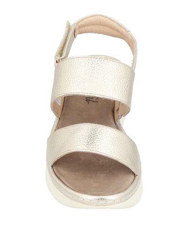 Kostenloser Versand Shop Angebot MANAS Sandalen Günstige Angebote Lt0O601