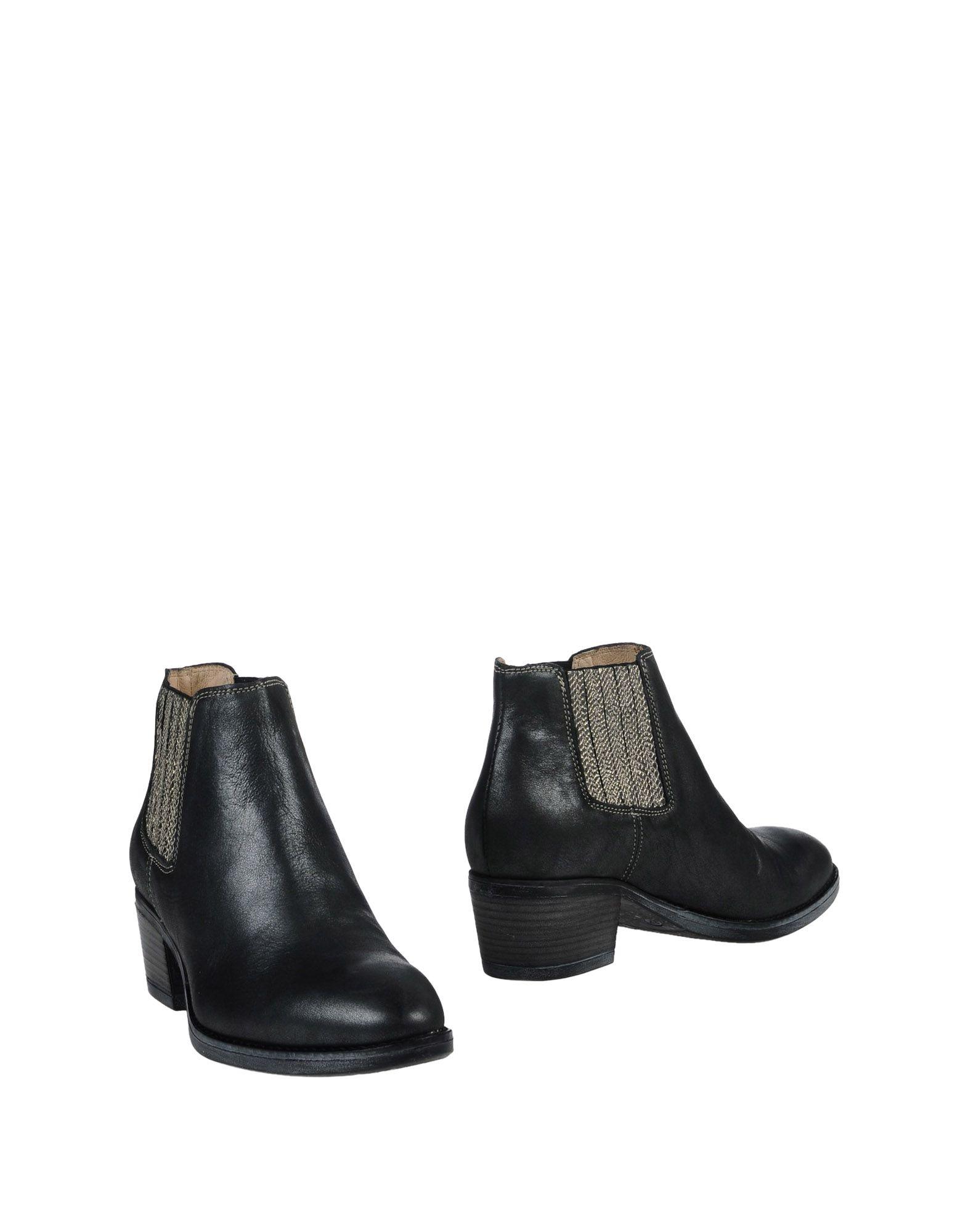 Manas Chelsea Boots Damen  11424459SH 11424459SH  5fa838