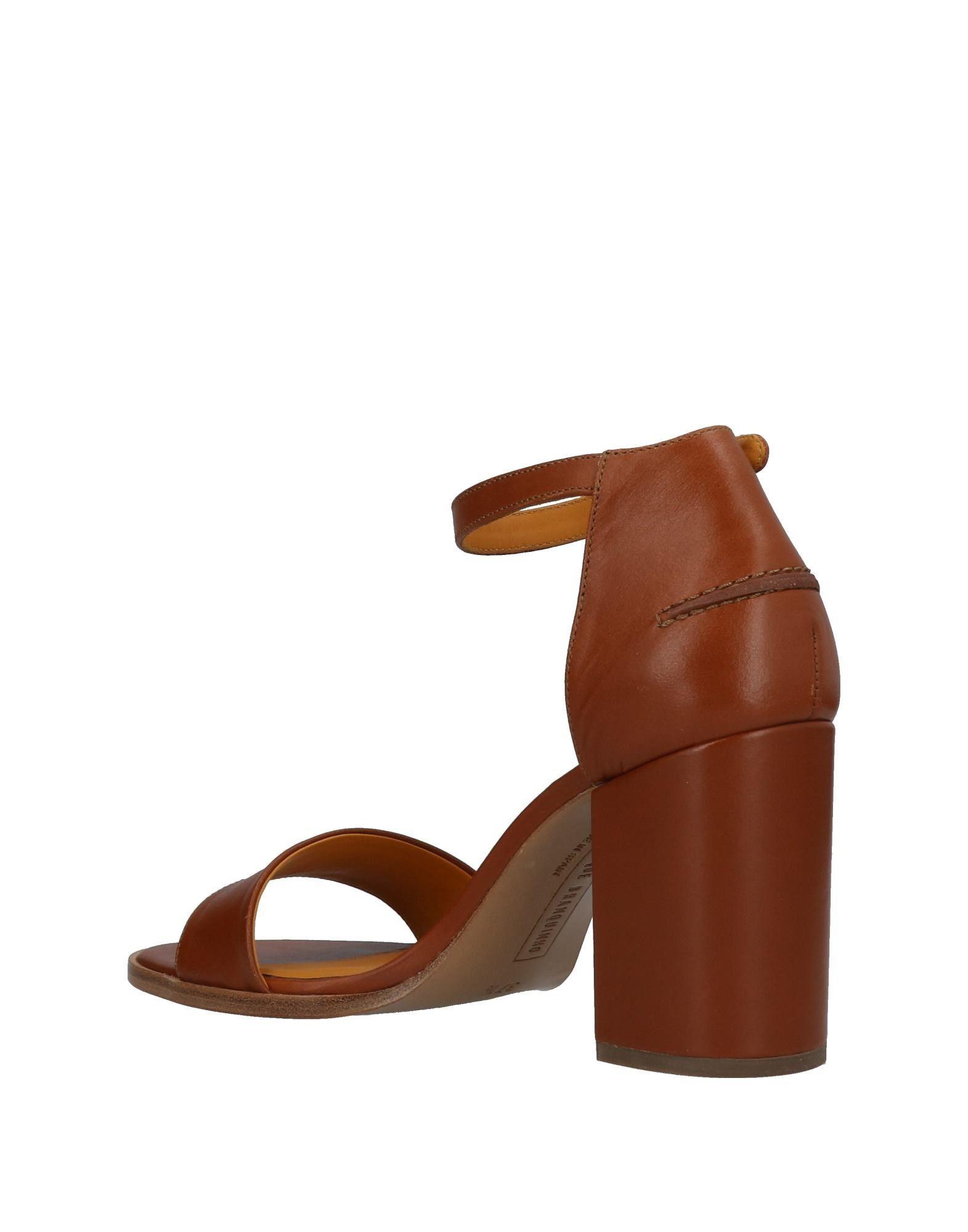 Veronique 11424460LOGut Branquinho Sandalen Damen  11424460LOGut Veronique aussehende strapazierfähige Schuhe f7cafe