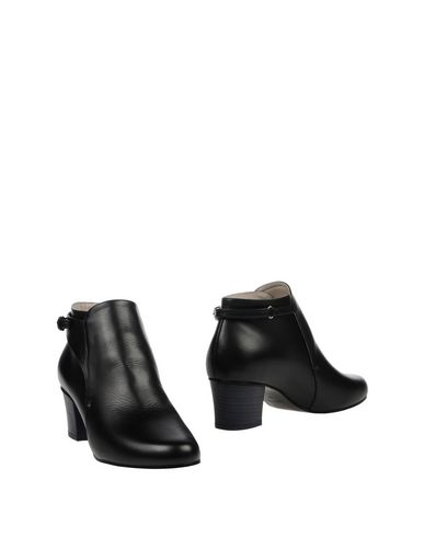 CHAUSSURES - BottinesJil Sander eQoKHZ2Gwv