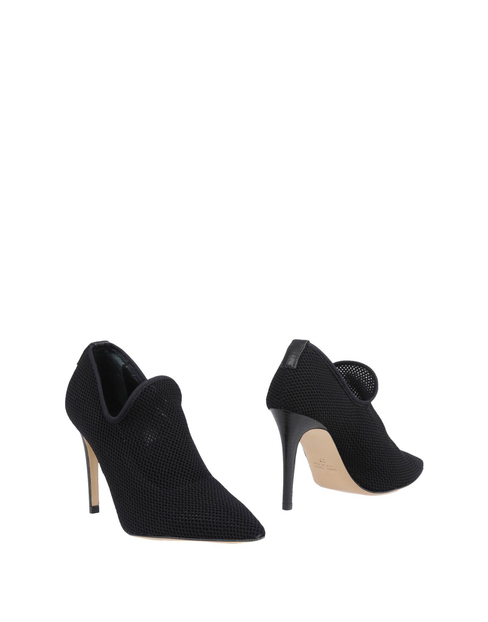 Strategia Stiefelette Damen  11424488HX Gute Qualität beliebte Schuhe