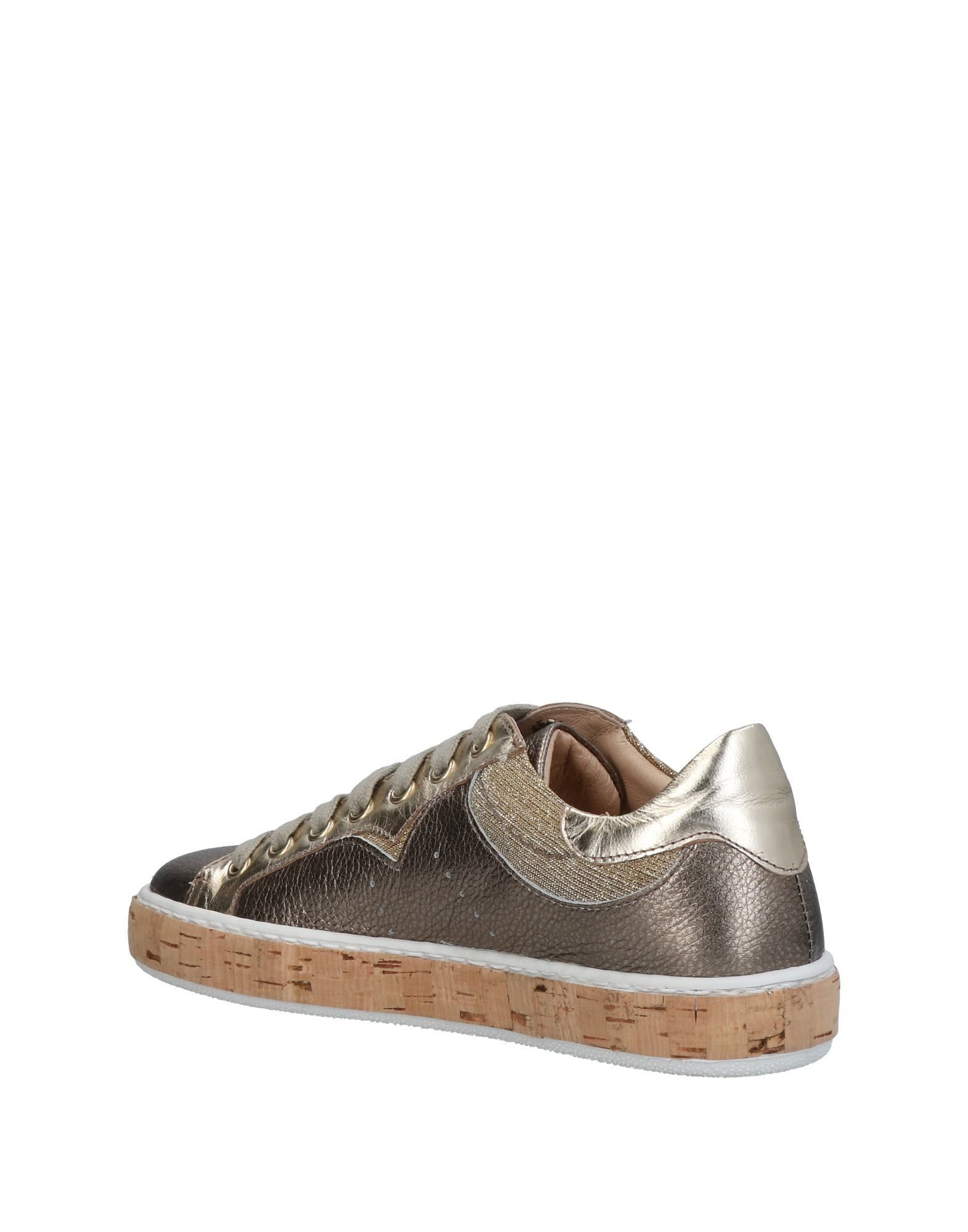 Manas Sneakers Damen Damen Sneakers  11424502IB 2c7cac