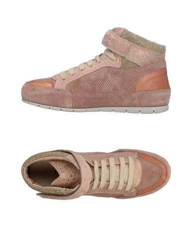 Moda Moda Moda barata y hermosa Zapatillas Manas Mujer - Zapatillas Manas Rosa 48eca7
