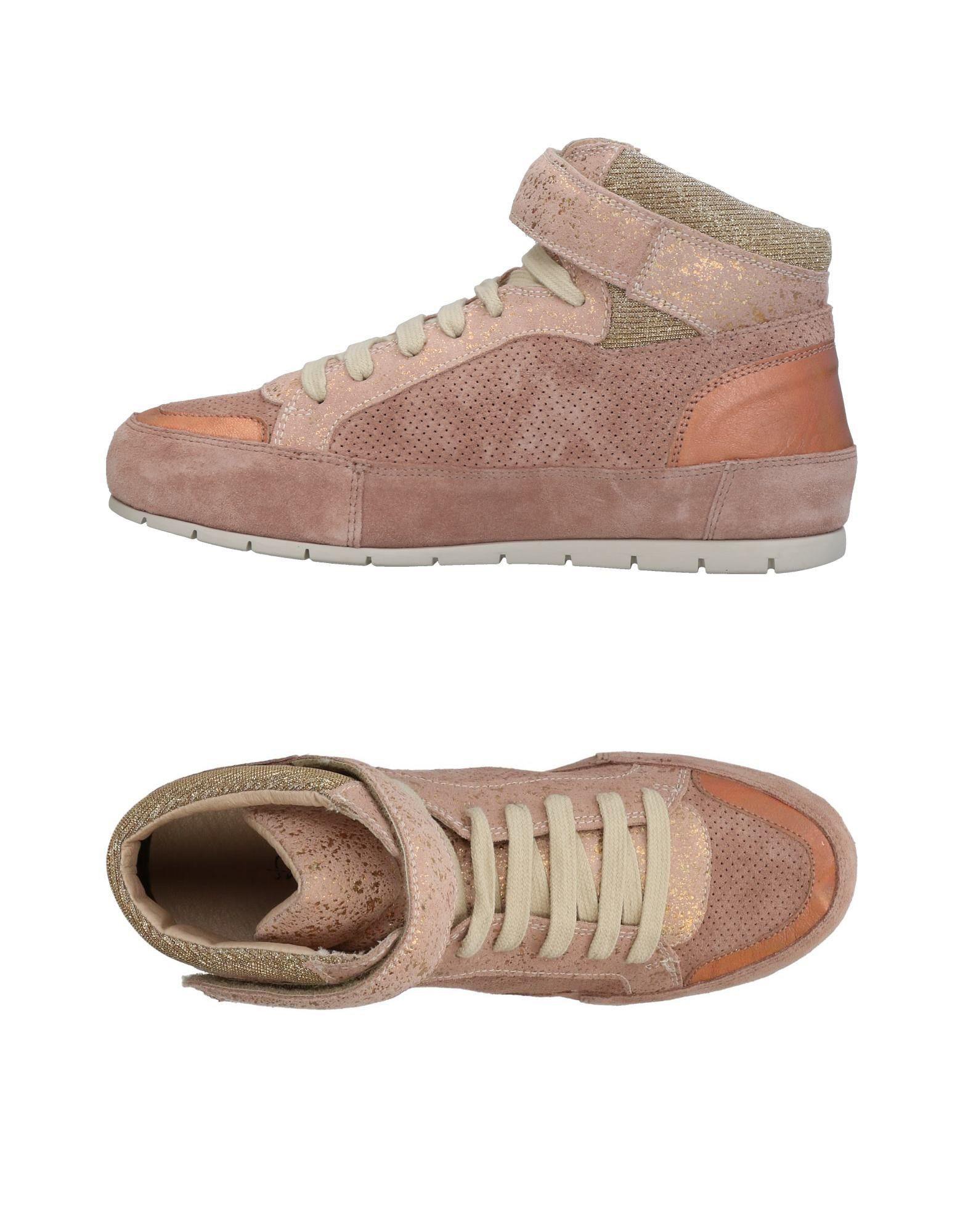 Sneakers Manas Donna - Acquista online su