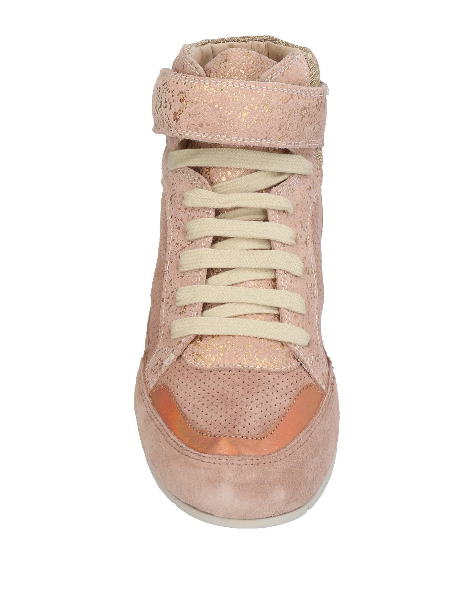 Damen Manas Sneakers Damen   11424531OL c5abd7