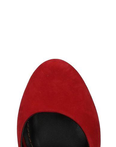 klaring gratis frakt utløp i Kina Carrano Shoe utløpsutgivelsesdatoer vPBl4OykjU