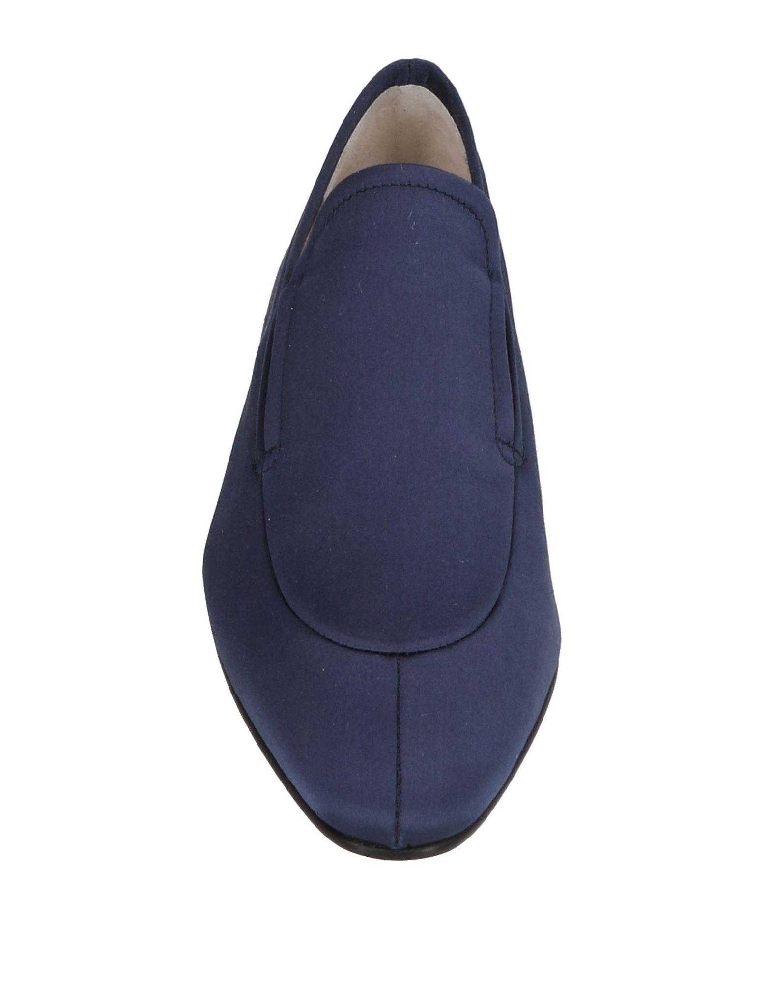Stilvolle billige Mokassins Schuhe Joseph Mokassins billige Damen  11424548MX c3fb8f