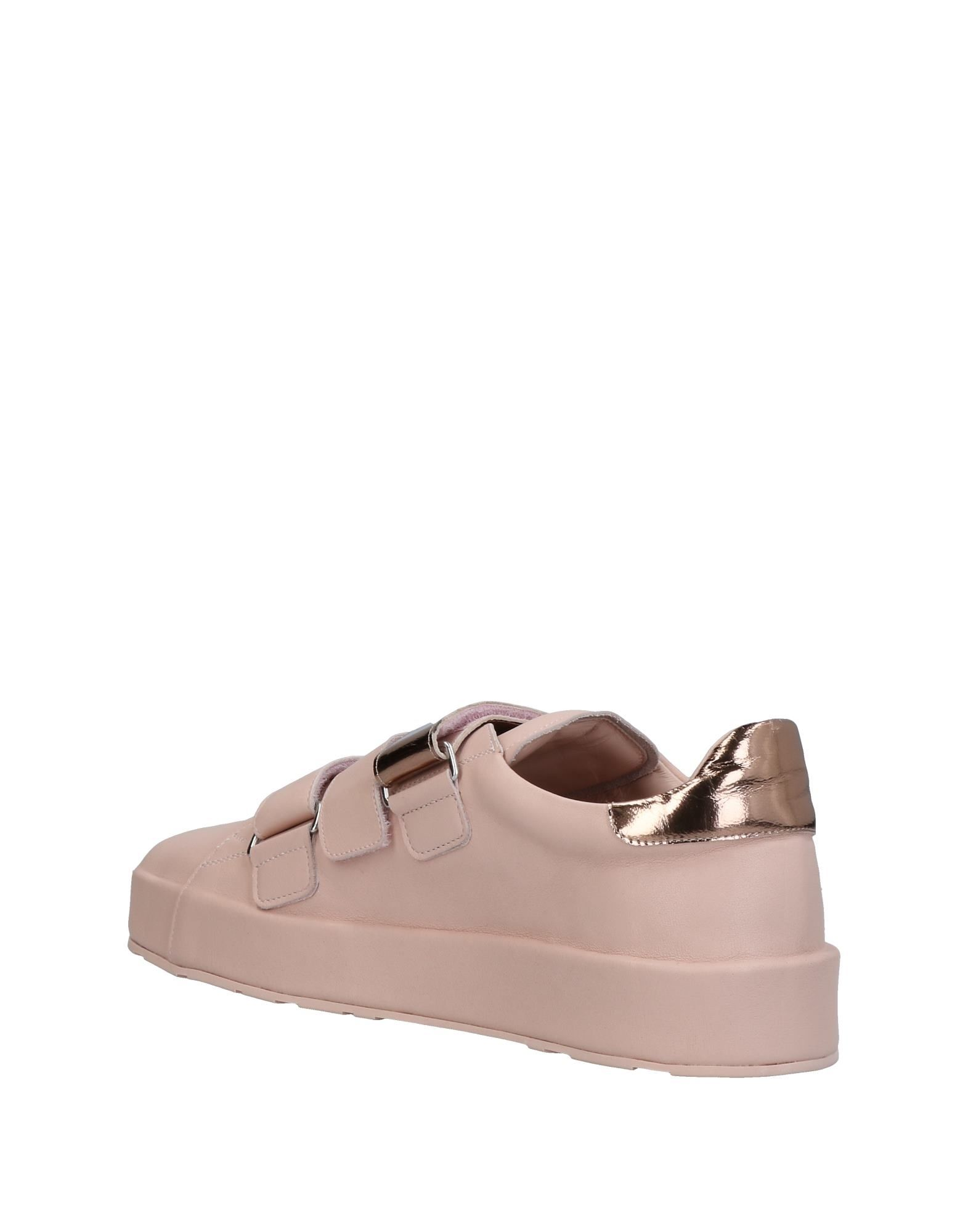 Jil Sander Sneakers - Women Women Women Jil Sander Sneakers online on  Canada - 11424561IF 5ea5a6