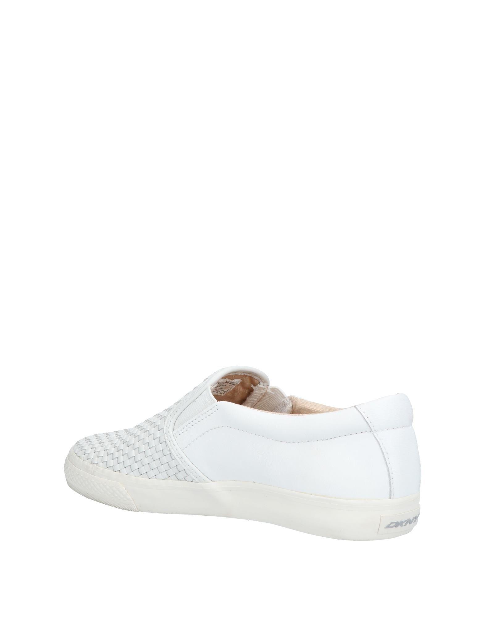 Dkny Sneakers Damen   Damen 11424567EF  d0bd08
