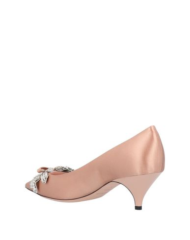 Rochas Shoe klaring footlocker lh5ARTT