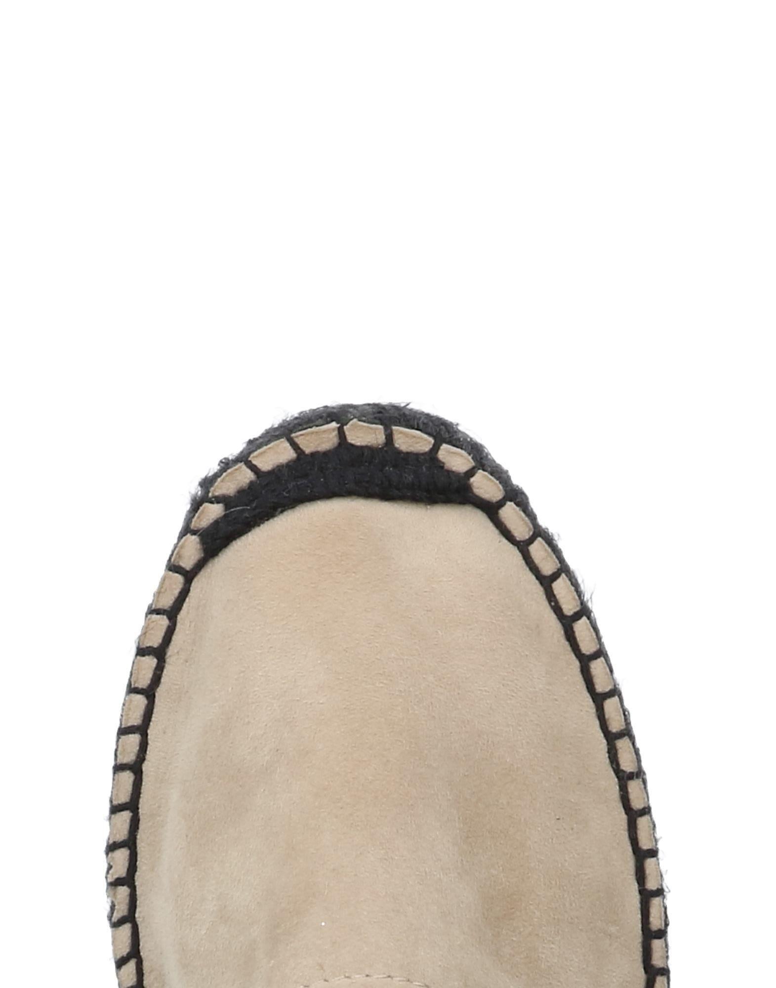 Espadrilles Sandalen Damen  11424602ES Gute Qualität Qualität Gute beliebte Schuhe bc831f