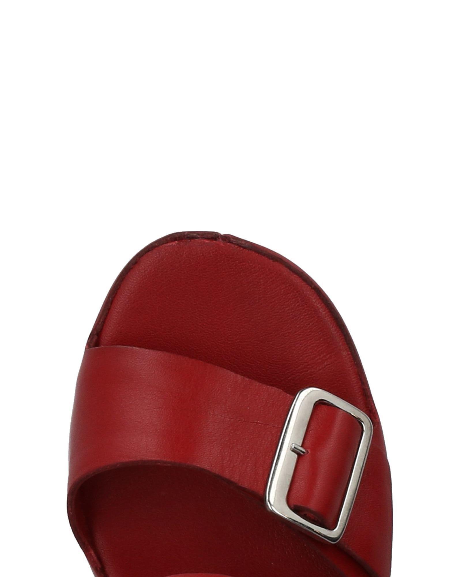 Stilvolle billige Schuhe Roberto  Del Carlo Sandalen Damen  Roberto 11424604LV 7a0911